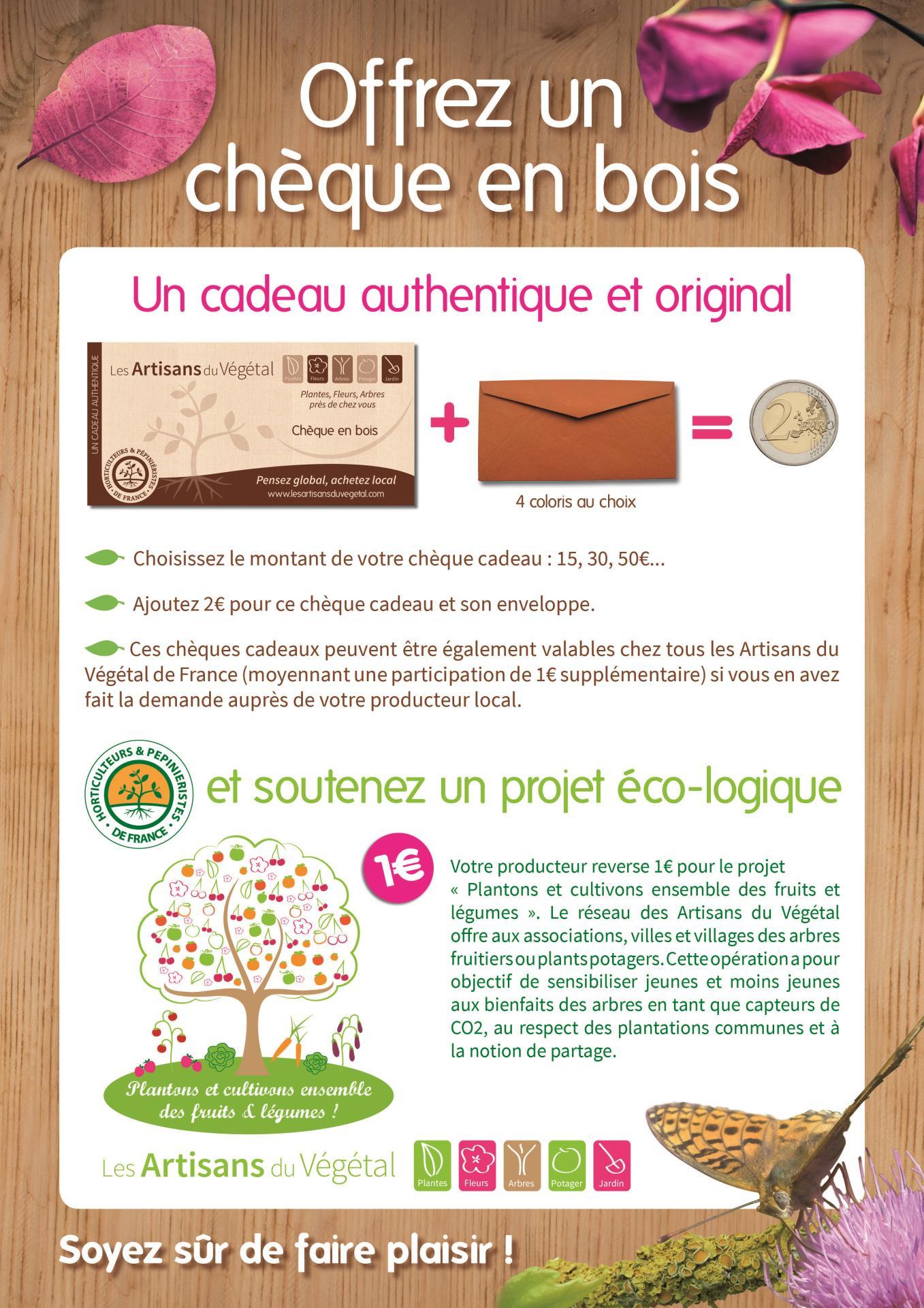 BOGAIN HORTICULTURE - Horticulteur et pépiniériste à ST PIERRE EN ...